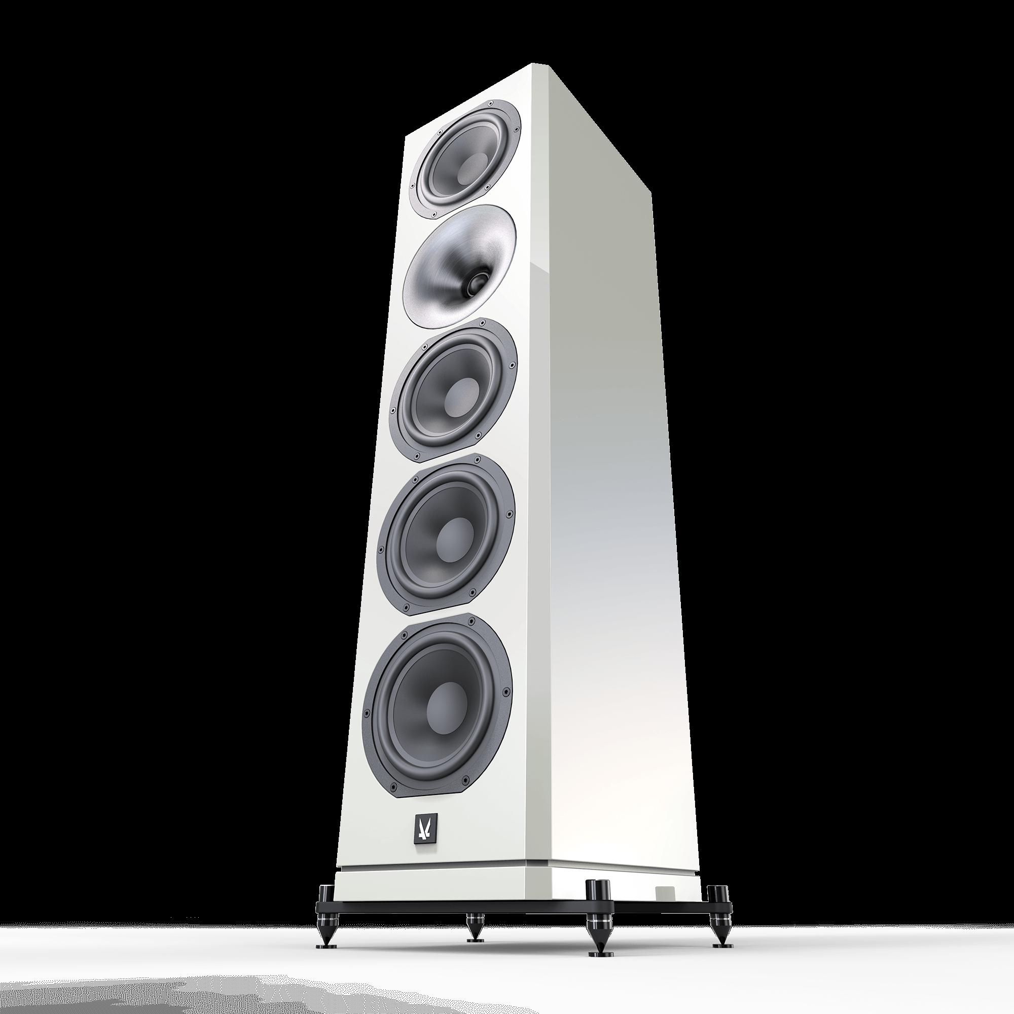 Arendal Sound » 1723 Monitor S THX